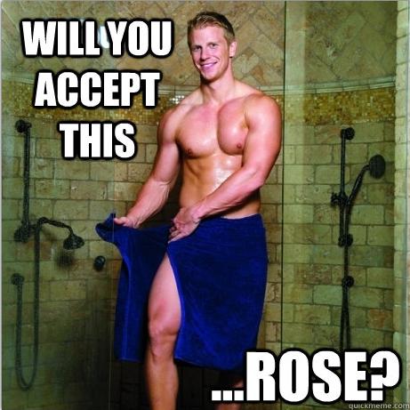 rosememe