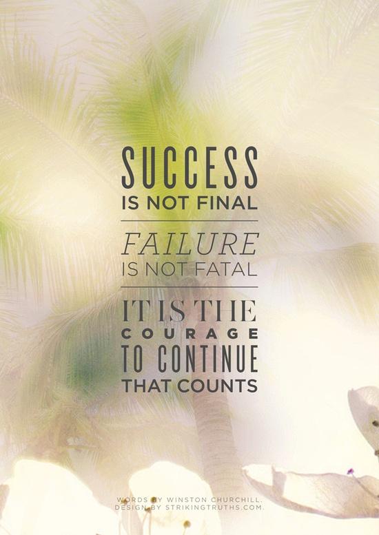 successfinal
