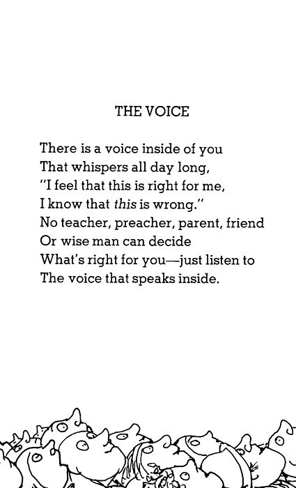 Hyperbole Poems | Info