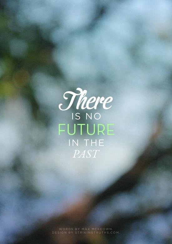 futureinthepast